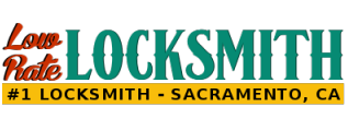 Low Rate Locksmith Roseville of Roseville, CA, Announces New Website 2