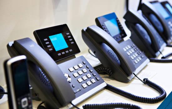 IP Telephony Market Growth with Worldwide Industry Analysis   Avaya, Panasonic, Yealink, Polycom 1