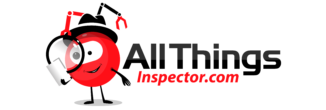AllThingsInspector.com Announces Free ICC Practice Exam and Prep Materials 13