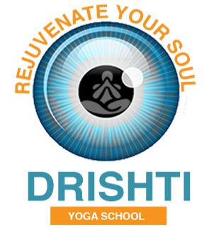 Master Yoga Skills and Become a Professional with Yoga Teacher Training by Certified Yogis in the Yoga Capital of the World 8