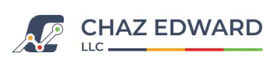 Local SEO Consultant, Chaz Edward LLC's Local Marketing Training And SEO Coaching Seminars Now Open To New And Existing Clients 1