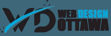 Top Web Design and Development Company in Ottawa, Web Design Ottawa Announces Expanded Service Area for Ontario 1