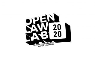 """OPEN LAW LAB set to disrupt the legal sector with its """"giveaway"""" solutions 3"""