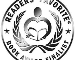 "Readers' Favorite recognizes ""LaLa Feels Blah-La"" by Tela in its annual international book award contest 4"