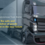 Autonomous Truck Market: Opportunities and Challenges 19