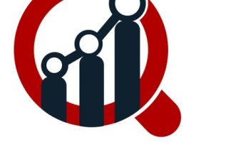 Idiopathic Pulmonary Fibrosis Treatment Market Pipeline, Global Size, Growth Opportunities, Key Player Trends, Technology and Regional Industry Outlook 2019 To 2025 4