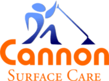 Cannon Surface Care, Sunderland's Reputed Carpet Cleaners Launch Updated Website 4