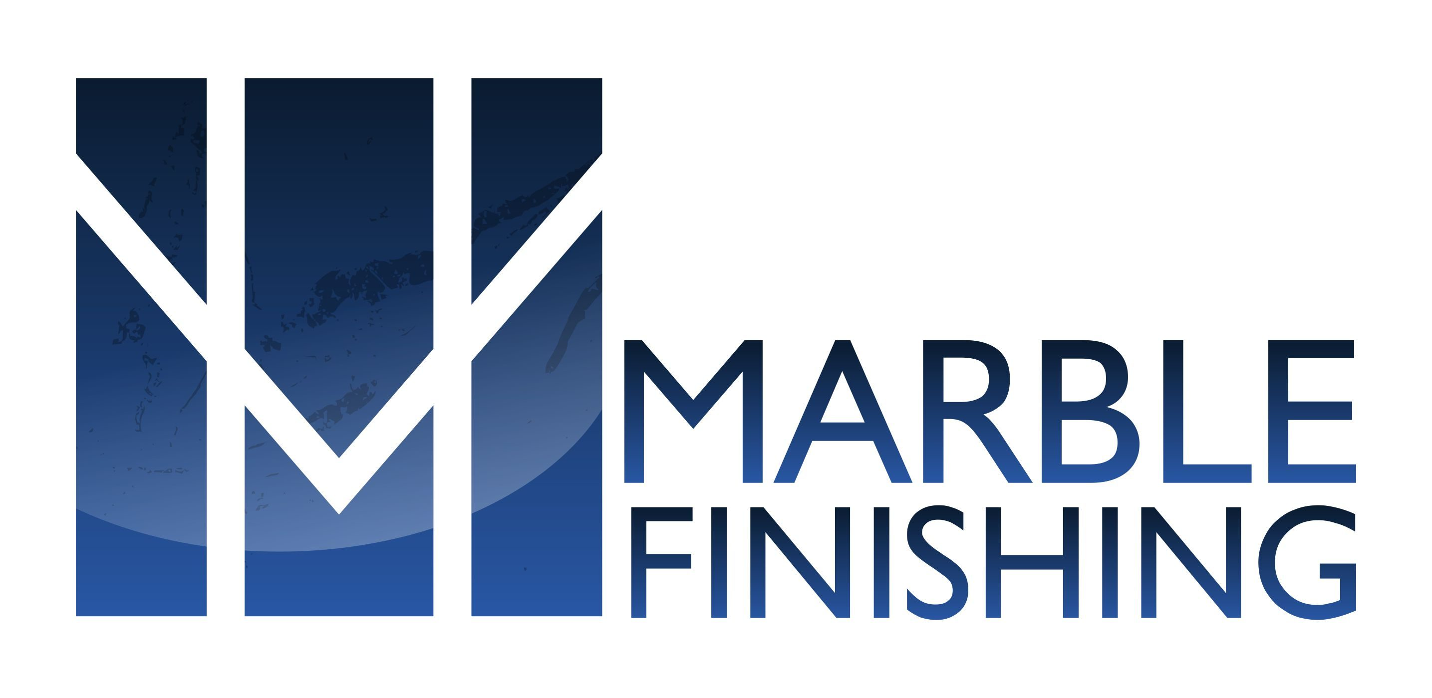 Marble Finishing, Reputed Floor Restoration Company Now Offering Direct Services to Homeowners and Businesses 1
