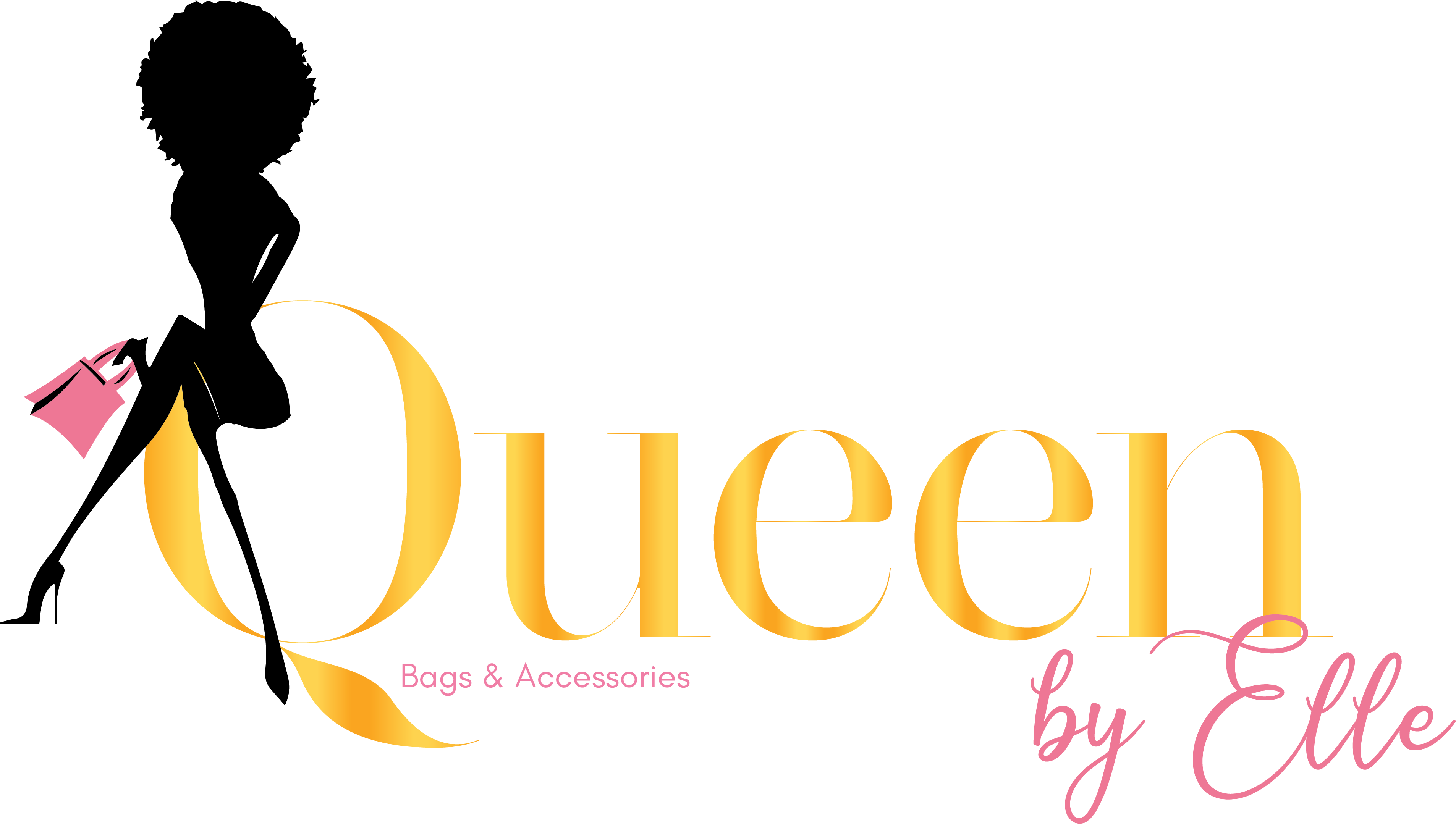 Queen By Elle Announces Business Rebranding to Reflect their Customers' Needs 1
