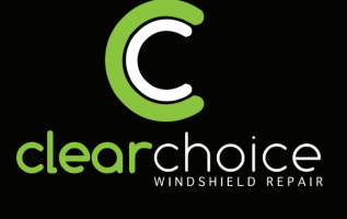 Clear Choice Windshield Repair, Replacement and Tint Offers Free Price Quotes To Clients In All California Locations 4