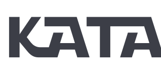 Katana Cloud-based Manufacturing Software Proves Ideal for Shopify D2C Seller Serving Piano Technicians 2
