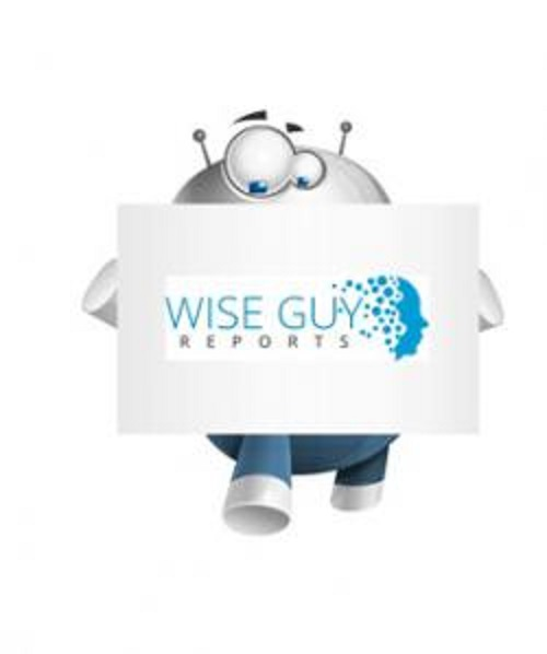 Global Programmable Robots Market Research Report, Market size, Status, Trend, Revenue, Consumption, Segmentation, Import and Future Forecast to 2019-2022 1