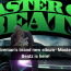 DJ Iceman's brand new album – Master Of Beatz is here 17