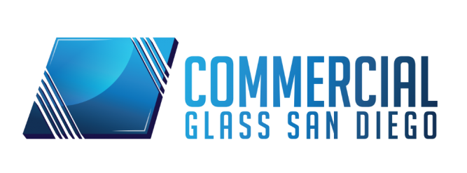 Commercial Glass San Diego hiring glass workers for new jobs / career in California 4