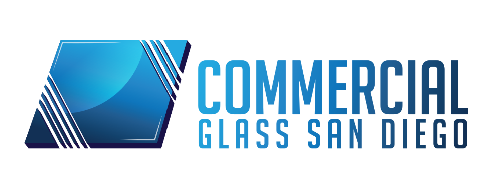 Commercial Glass San Diego hiring glass workers for new jobs / career in California 1