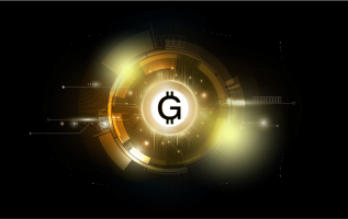 Globaltrade, go bigger with Gcoin and USDG 4