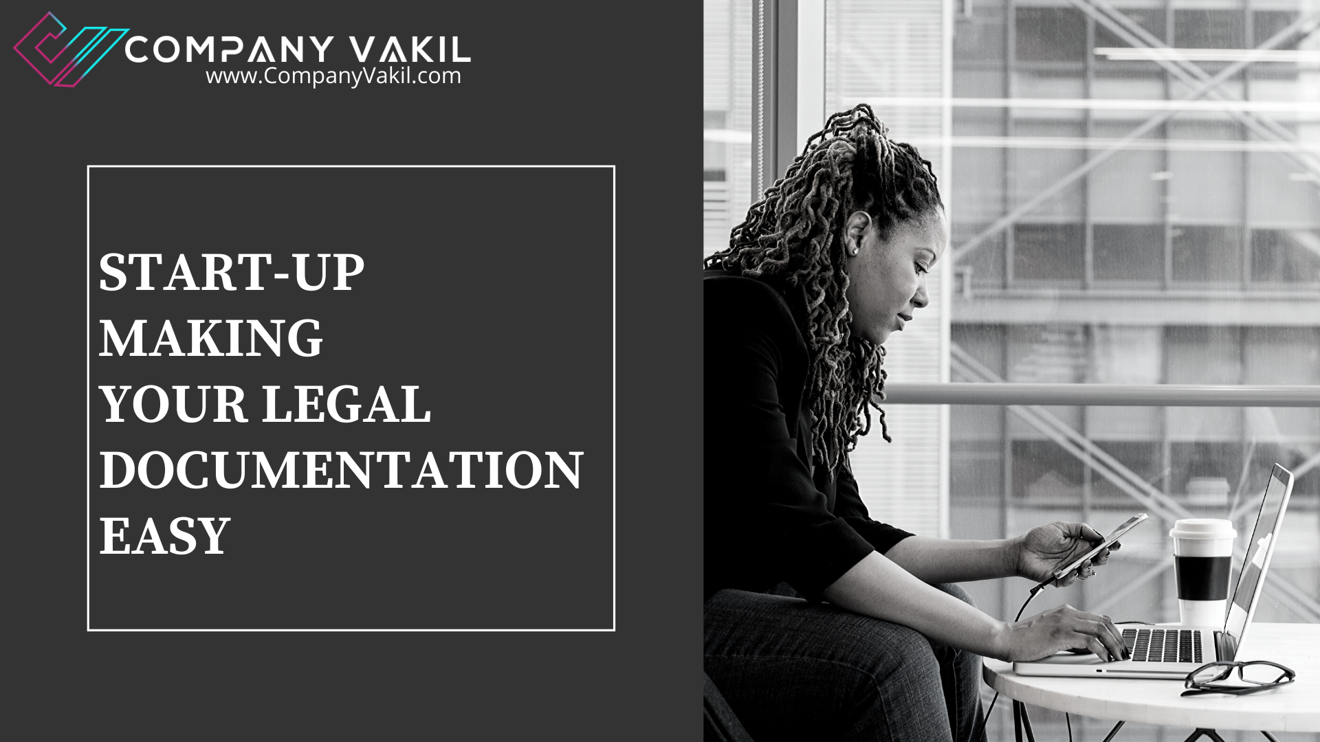 How Terms Of Service, Founder's Agreement & Employment Contracts Can Help Businesses – Company Vakil 1