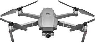 Photography Drone Market Projection By Dynamics, Trends, Predicted Revenue, Regional Segmented, Outlook Analysis & Forecast Till 2025 2