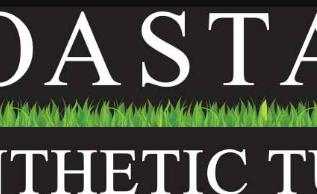 Free Samples of Artificial Grass at Coastal Synthetic Turf in Jupiter, Florida 3