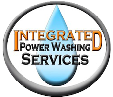 Warner Robins Pressure Washing Company Advising Clients That Fall Is the Best Time to Pressure Wash the Home 5