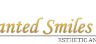 Enchanted Smiles Offers Free Teeth Whitening Kit To Lucky First Visitors 4