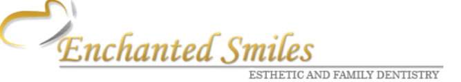Enchanted Smiles Offers Free Teeth Whitening Kit To Lucky First Visitors 1