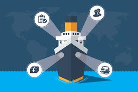 Shipping Management Software Market to Witness Astonishing Growth with Oracle America, Neopost, Ordoro, Agile Network LLC 1