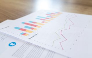RealtimeCampaign.com Looks into Business Analytics Courses and Springboard 5