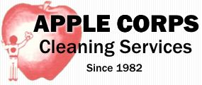 Apple Corps, Inc. Celebrates 35+ Years Of Commercial Floor Cleaning Throughout Massachusetts 5