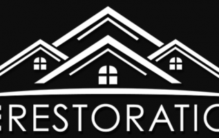 QE Restoration & Roofing, a Top Rated Roofing Contractor in Thompson's Station Specializes in Natural Disaster Re-Roofing & Roof Repair 3