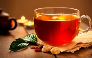 Global Tea Market Analysis By Industry Trends, Size, Share, Revenue Growth, Development And Demand Forecast To 2024 4