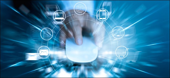 RealtimeCampaign.com Studies Flexible Internet Services Through MegaPath | Fusion 1