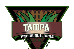 Fence Installation in Tampa Becomes Easier as Tampa Fence Builders Group Launches Expanded Services for Tampa, FL 5