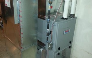 Furnace Installation Services Available in Kansas City and the Surrounding Areas 6