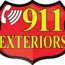 911 Exteriors Roofing & Fence's Launches New Web Design 18