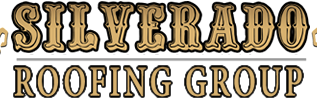 Silverado Roofing Group Has A New Website With Updated Services and Offerings 5
