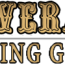 Silverado Roofing Group Has A New Website With Updated Services and Offerings 29