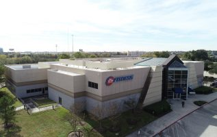 The Boulder Group Arranges Sale of Single Tenant Net Leased Texas 24 Hour Fitness 5