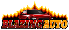 Blazing Auto Takes In-Depth Look at Car Wax with Comprehensive Reviews 1