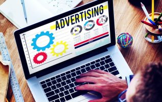 Advertising Agency Software Market- Increasing Demand with Industry Professionals: Workmajig, Celtra, Fieldbook, Quantcast 3