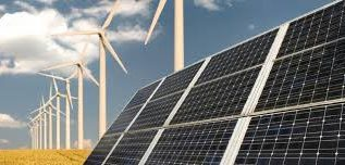 Clean Energy Technology Market Predicts Massive Growth by 2025: Key Players Yingli Green Energy Holding, Guodian United Power 3