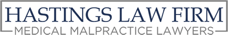 Hastings Law Firm, Medical Malpractice Lawyers in Houston Announce Expanded Service Area for Texas 15