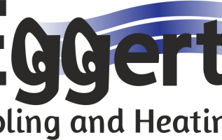 Eggert Cooling and Heating Continues to Perform AC Service in Apopka, FL and Announces Expanded Services 3