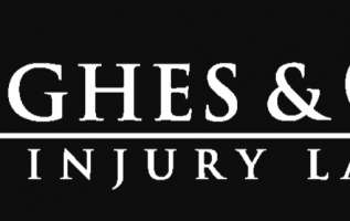 The Personal Injury Attorney in Lexington To Hire 5