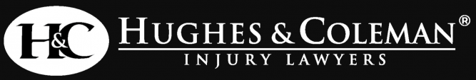 The Personal Injury Attorney in Lexington To Hire 14