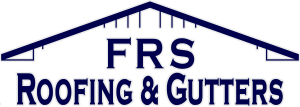 FRS Roofing & Gutters, a Top Rated Roofing Contractor in Medford Carries General Liability Insurance 1