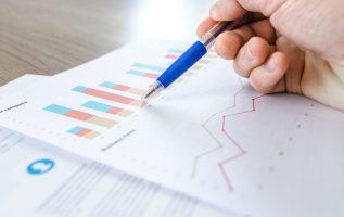 RealtimeCampaign.com Explains How a Financial Services Firm can Benefit an Entrepreneur 2