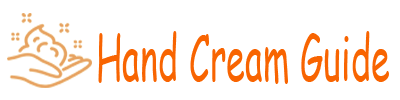 Best Organic Hand Cream – Reviews on Hand Cream Guide Help Customers Choose the Right One 1