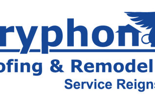 Gryphon Roofing and Construction Celebrates 32nd Year Serving Phoenix Customers 4