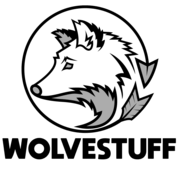 Wolvestuff Online Store Offering A Huge Collection Of Wolf Apparel, Jewelry, To Create Awareness On The Creature 3